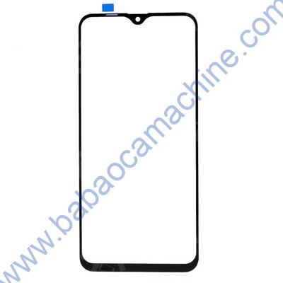 samsung-m10-touch-glass
