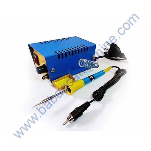 mechanic micro soldering iron