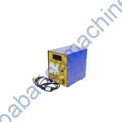 baku-bk-1502AD+-power-supply