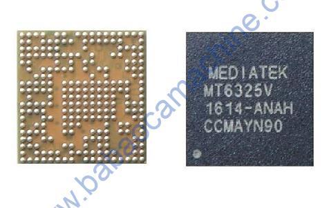 mt-6325v-ic