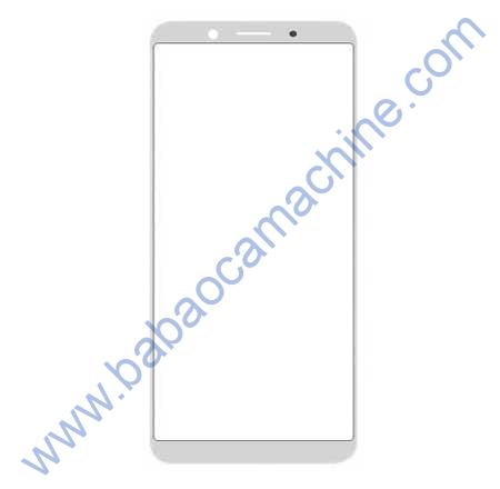 oppo_f5-touch-glass_white