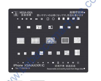 qianli-ql08-stencil-for-iphone