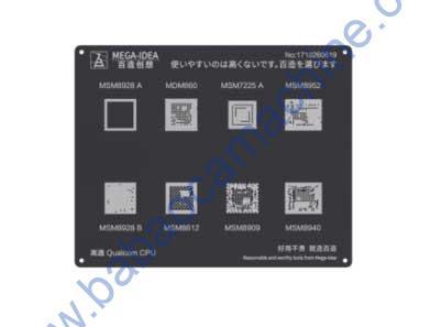 qinli-mdm-660-stencil-QL14