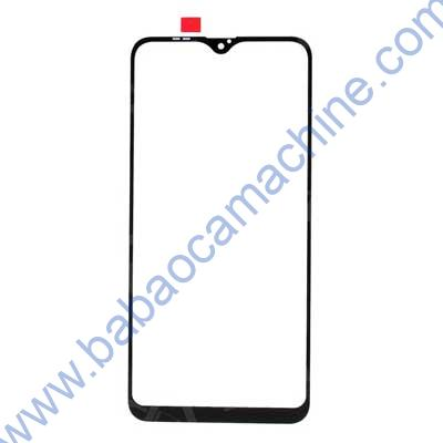 samsung-A10-touch-glass