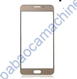 Touch Glass For Samsung J7