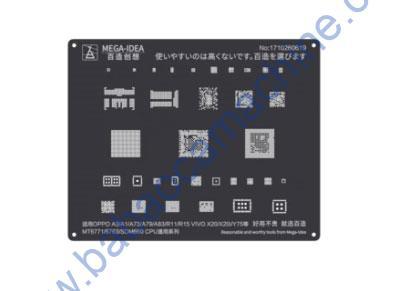 sdm660-QL05-stencil