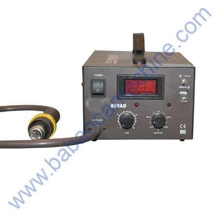 smd-baba-850AD-smd-rework-station