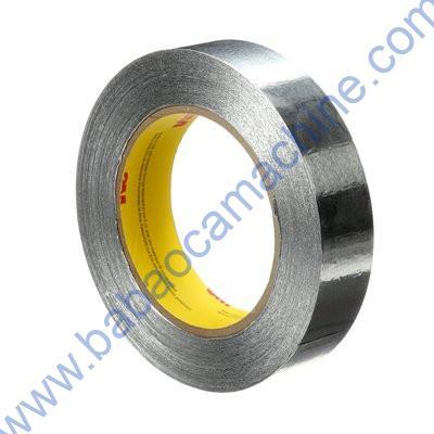 heating tape