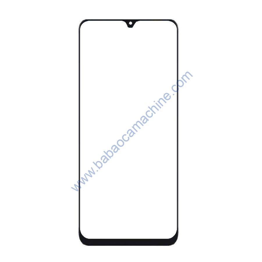 touch_glass_for_samsung_galaxy_a30_black