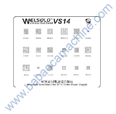 welsolo-VS14-STENCIL