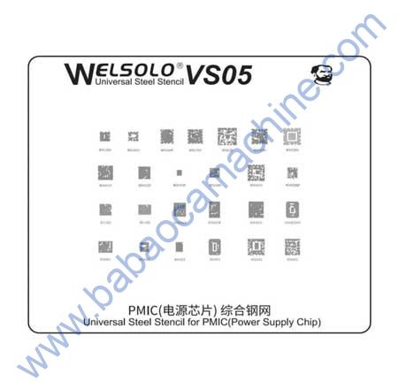welsolo-VS05-stencil