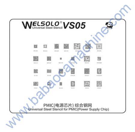 welsolo-VS05-stencil