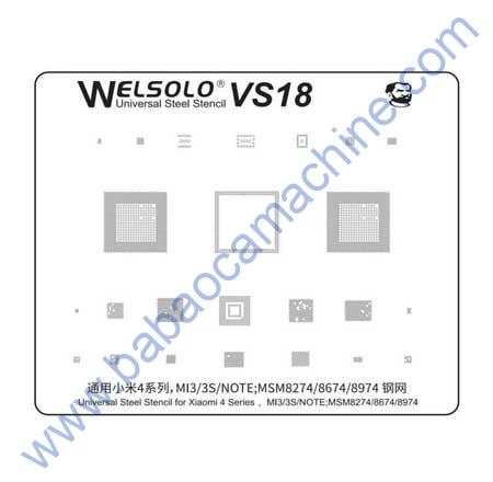 welsolo-vS18-STENCIL