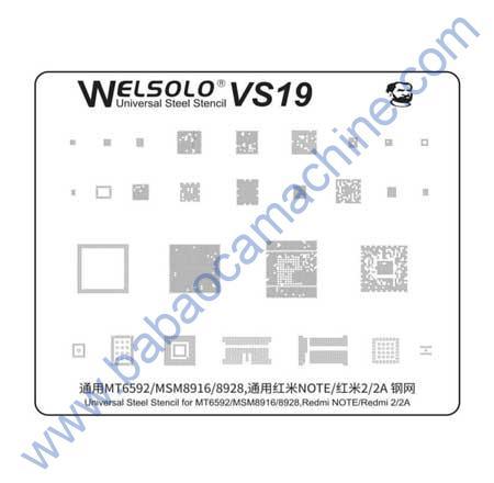 WELSOLO-VS19-STENCIL