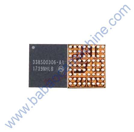 338S00306-IC