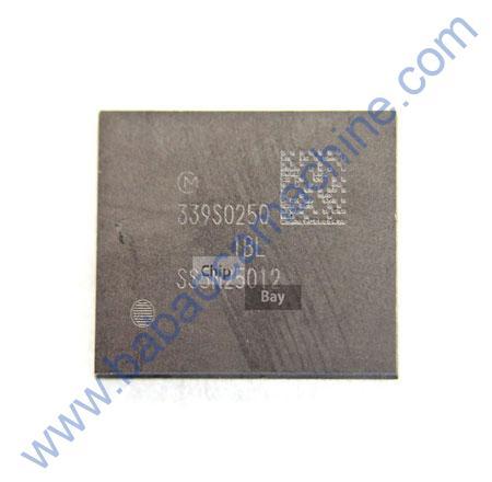 339s0250-wifi-ic