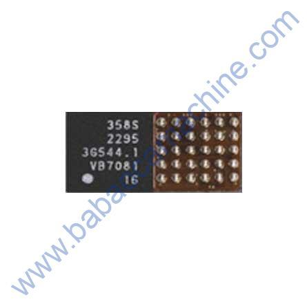 358S-2295-USB-CHARGING-IC