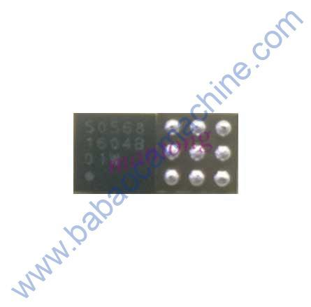 5568-LETV-1S-2S-LIGHT-IC