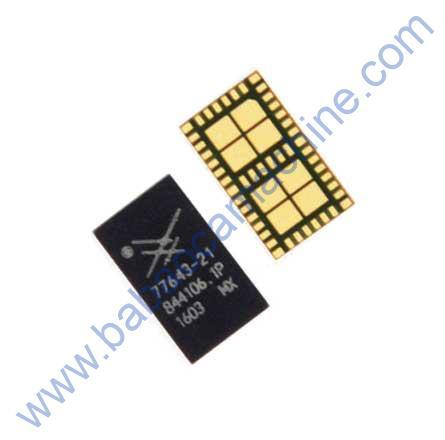 77643-21-POWER-IC