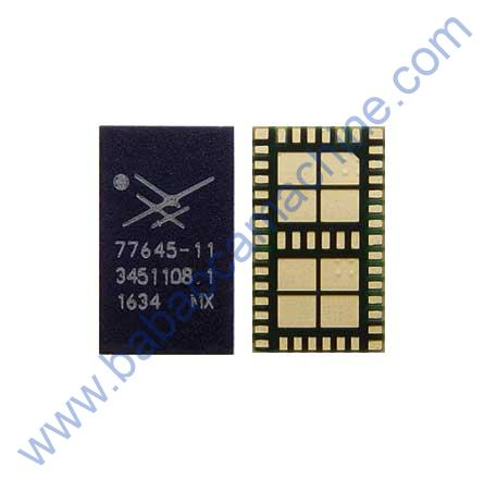 77645-11-Power-Amplifier-IC-for-Xiaomi-Mi-5C-Ori_550
