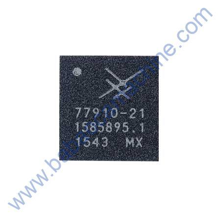 77910-21