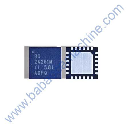 BQ24261M-USB-CHARGING-IC-FOR-REDMI-NOTE-3