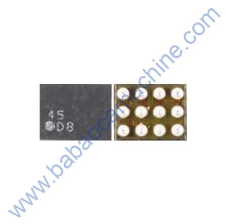 D8-BACKLIGHT-IC-FOR-VIVO-AND-MEIZU