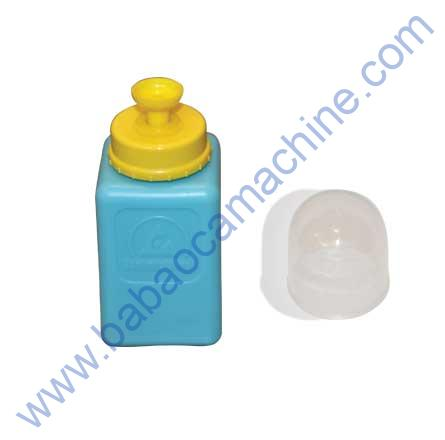 Dispenser-Bottle
