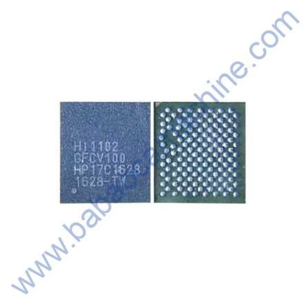 HI1102-WIFI-IC-FOR-HUAWEI-GLORY-4X-4C-5A-6X