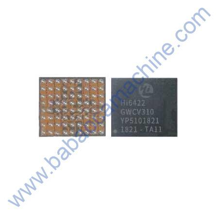 HI6422-POWER-IC-FOR-HUAWEI