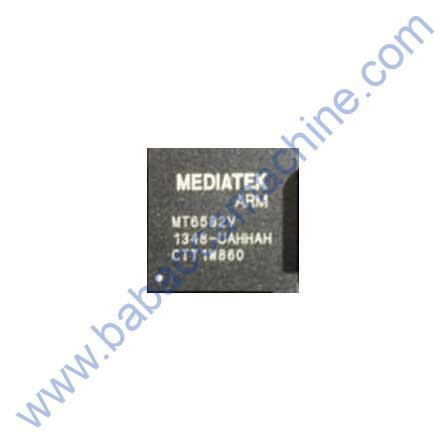 IC-MT6582V-U