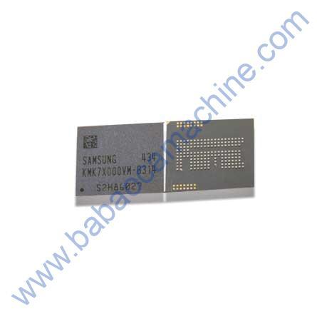 KMK7X000VM-B314