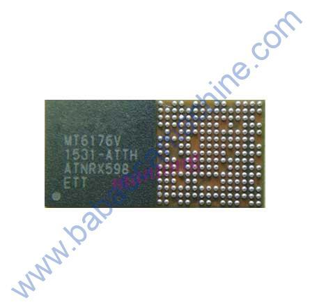 MT6176V-AT-MT6176V-MT6176