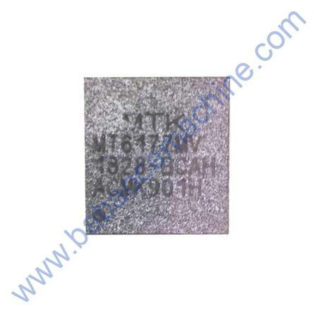MT6177MV-IC