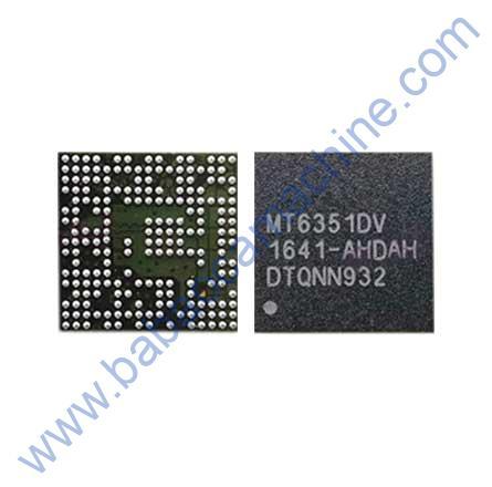 MT6351DV-IC
