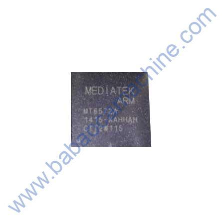 MT6572A-X