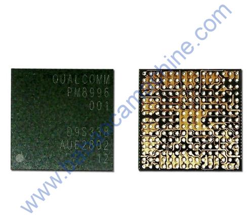 PMI8996 IC