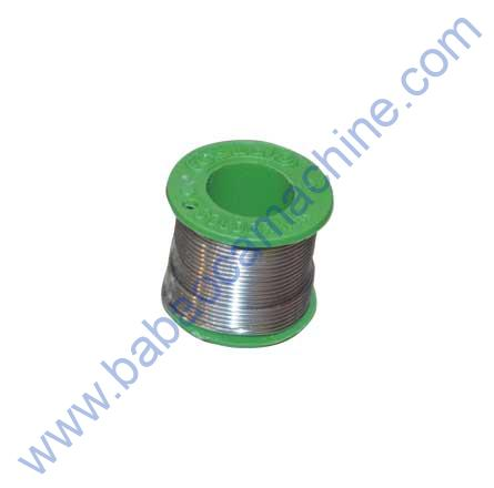 Oswal Soldering Wire