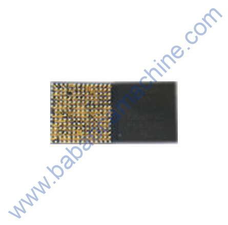 PM439-IC