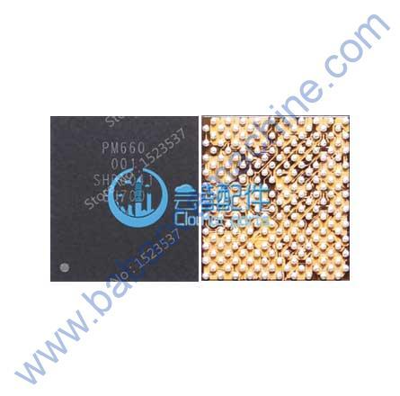 PM640-IC