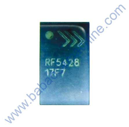 RF5428