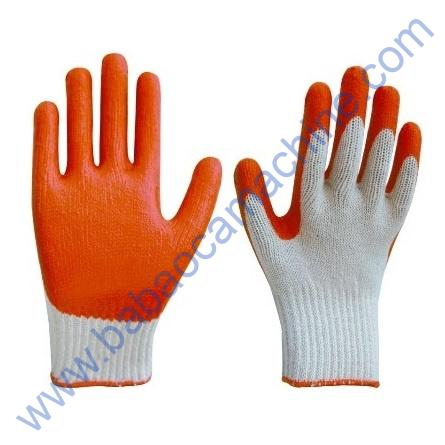 RUBBER-PALM-COATED-COTTON-HAND-GLOVES