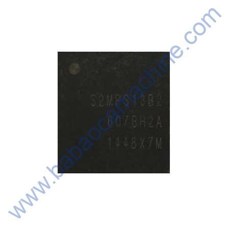 S2mps13 b2-IC