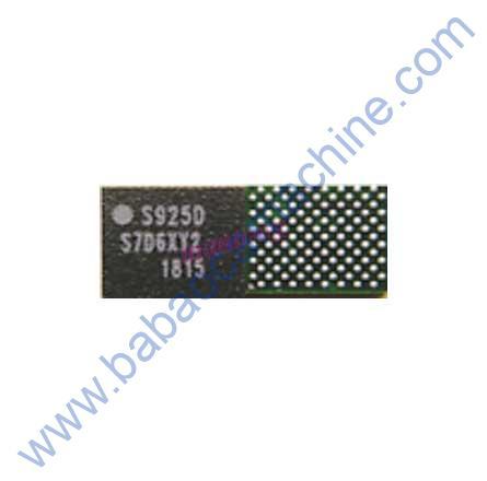 S925D-IC
