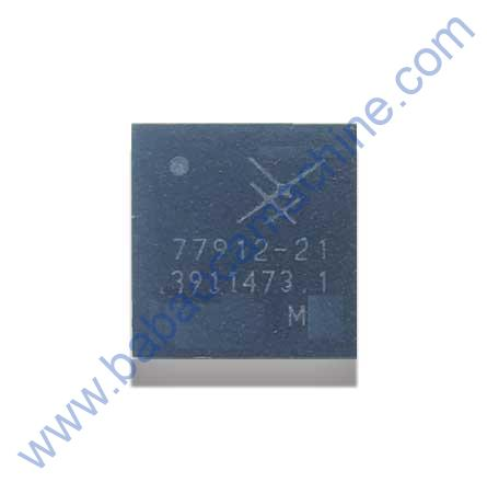 SKY77912-21-POWER-AMPLIFER-IC-FOR-SAMSUNG-HTC-SONY-ASUS
