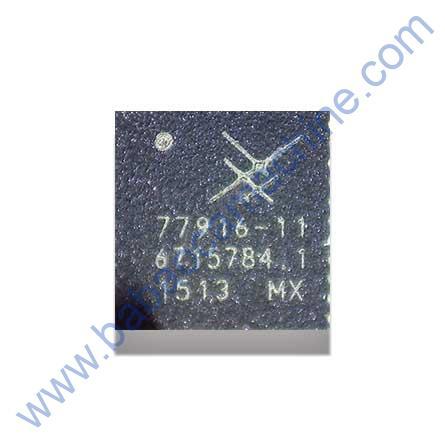 SKY77916-11-IC-FOR-Redmi-Note-2-Meizu-MX5-M3-Note