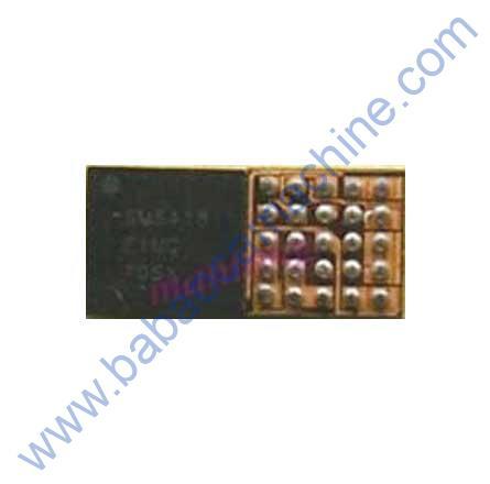 SM5418 ic