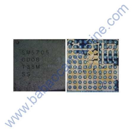 SM5705-IC