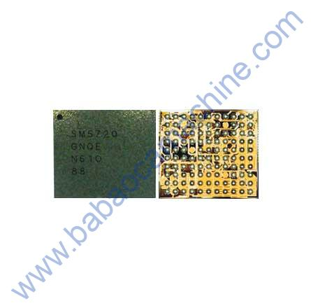 SM5720-BASEBAND-POWER-IC-FOR-SAMSUNG-S7-S8-NOTE-8-PLUS