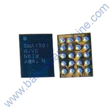 SMA1301 ic